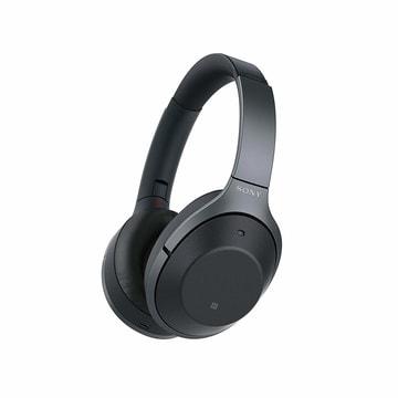 SONY Headphone WH-1000XM2