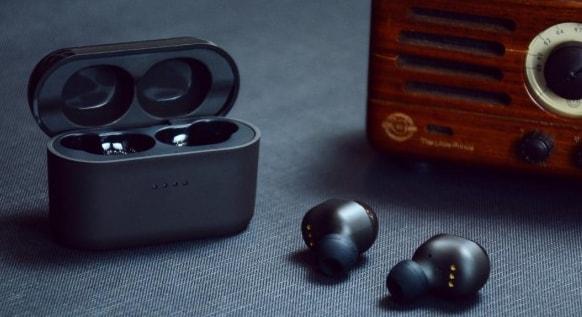 Como Escolher o Melhor Fone de Ouvido Bluetooth