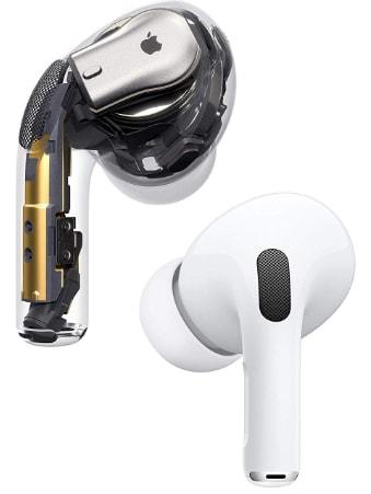 melhor fone ouvido bluetooth earbud