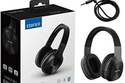 Melhores Fones de Ouvido Bluetooth headset