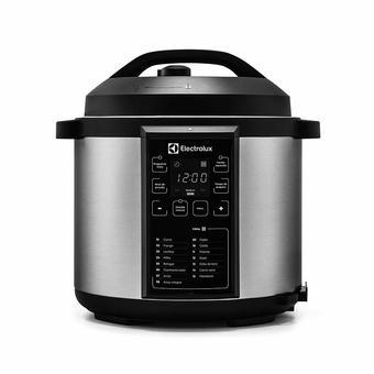 Electrolux Chef Digital PCC20