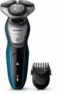 Philips Aquatouch