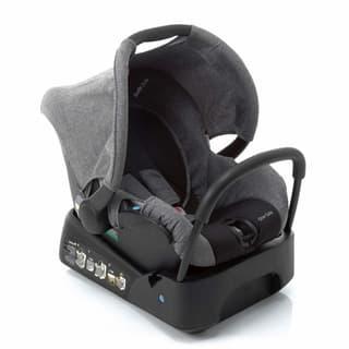 Bebê-Conforto One Safe Safety 1st