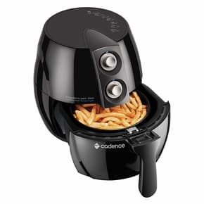 Cadence Perfect Fryer FRT531