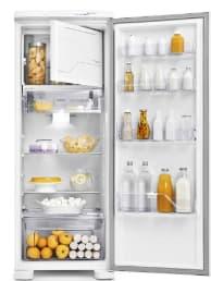 geladeira Electrolux 1 porta