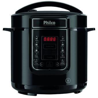 Philco Digital PPV
