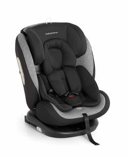 Cadeira Para Carro Gaia Galzerano