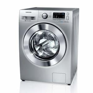 melhor secadora de roupas Lava e Seca Samsung WD4000