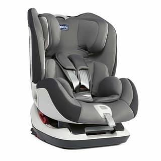 Cadeirinha de Carro Seat Up Chicco