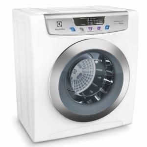 secadora de roupas Electrolux SVP11 Compacta Turbo