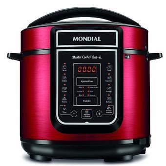 Mondial Digital Master Cooker PE-39