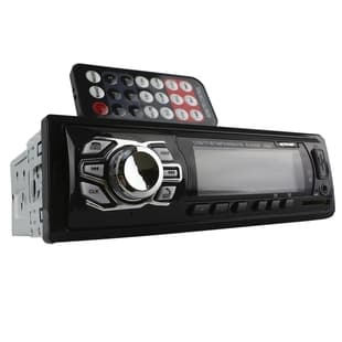 Auto Rádio Automotivo
