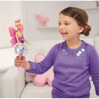 bonecas para Crianças entre 6 e 10 anos
