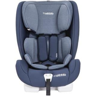 Cadeira Para Auto 9 a 36 kg Kiddo