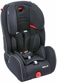 Cadeira Para Auto 9 a 36 Kg Evolve Cosco