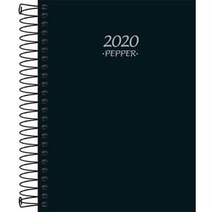 Agenda 2020 da Tilibra