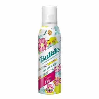 BATISTE Shampoo seco Floral 150ml