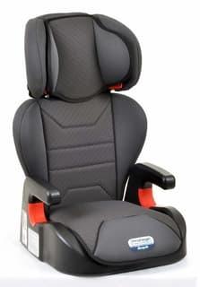 Cadeira para Auto Protege Reclinável 2-3 Burigotto