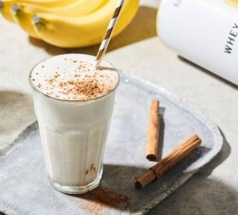 benefícios do whey protein isolado