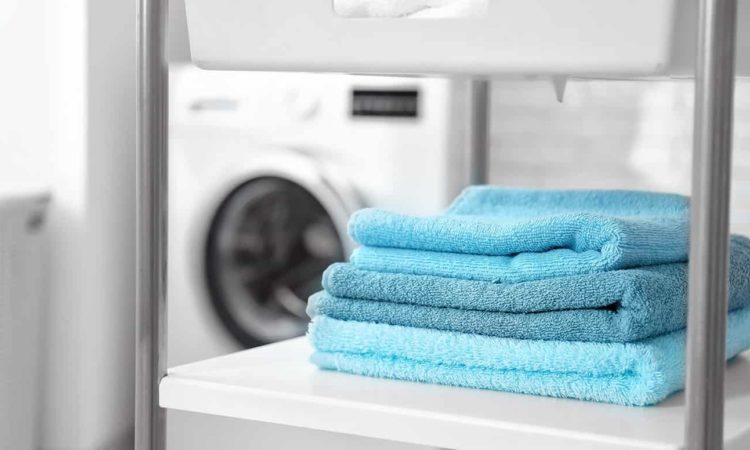 Vantagens e desvantagens de uma secadora de roupas