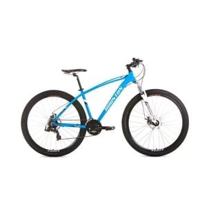 Perfeita para Mountain Bike