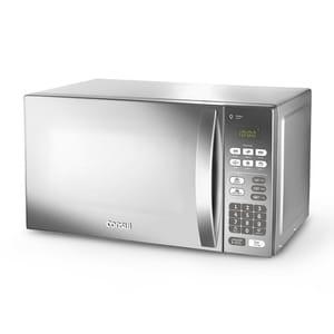 Microondas 20 litros Consul grill