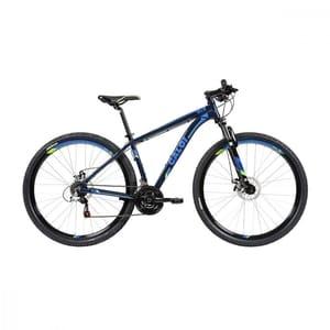 A bicicleta Caloi mais popular