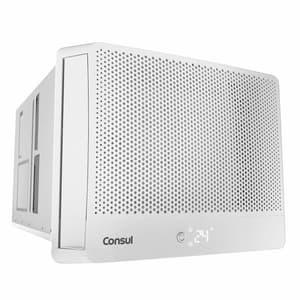modelo mais moderno ar-condicionado