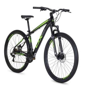 Bicicleta com melhor custo x benefício
