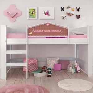 A melhor cama infantil de solteiro