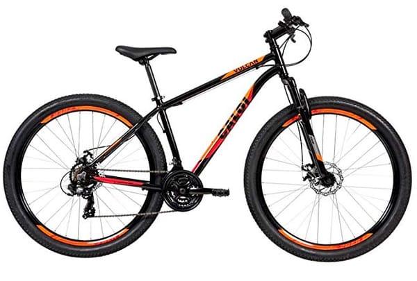 melhor bicicleta aro 29 - banner