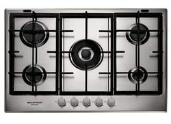 vantagens e desvantagens de um Cooktop