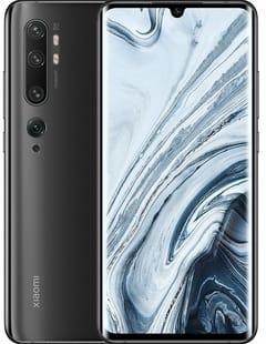 Smartphone Xiaomi com maior tela