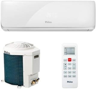 Philco PAC12000TFM9
