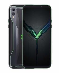 Melhor smartphone Xiaomi para jogos