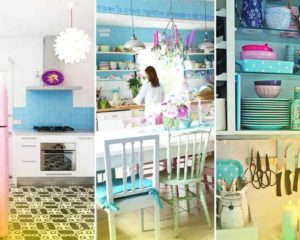 casa cozinha utensilios domesticos