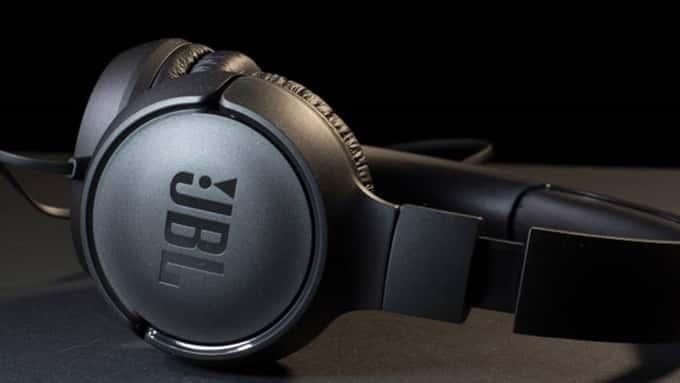 Guia de compra: Como escolher o melhor fone de ouvido da JBL