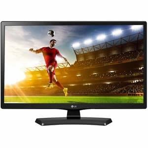TV LED LG 24MT49DF-PS