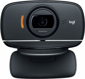 Logitech C525 Webcam super