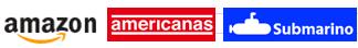 parceiro logo amazon americanas submarino