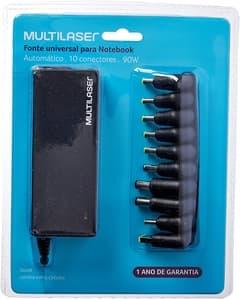 Multilaser CB009