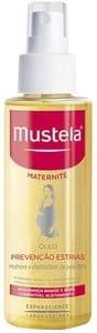Mustela Maternité 3504105027469
