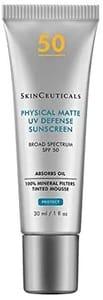 Protetor solar SkinCeuticals Physical Matte