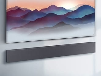 Samsung HW-NW700/ZD