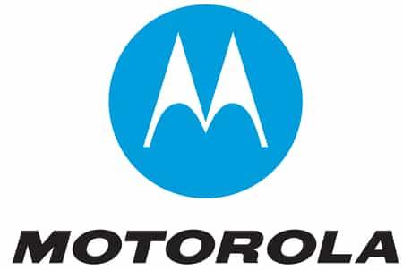 logo celular motorola