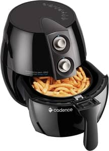 Cadence - Perfect Fryer