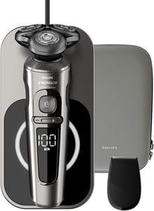 Philips Norelco S9000 Prestige