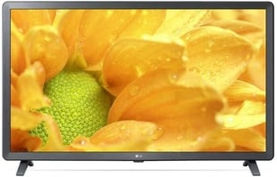 "Smart TV 32"" LG 32LM621C HD"