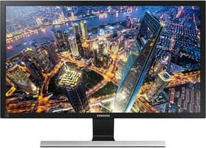 Monitor Gamer Samsung 28'