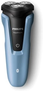 Barbeador Philips S1070/04 BIV PT/AZ